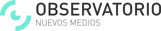 Logo NuevosMedios